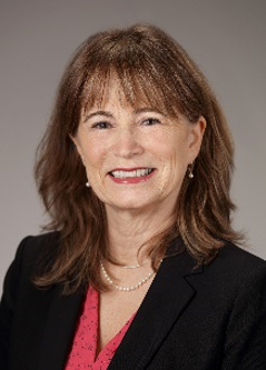 Ann Cashion, PhD, RN, FAAN
